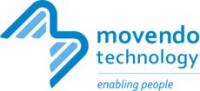 Movendo Technology - Official sponsor
